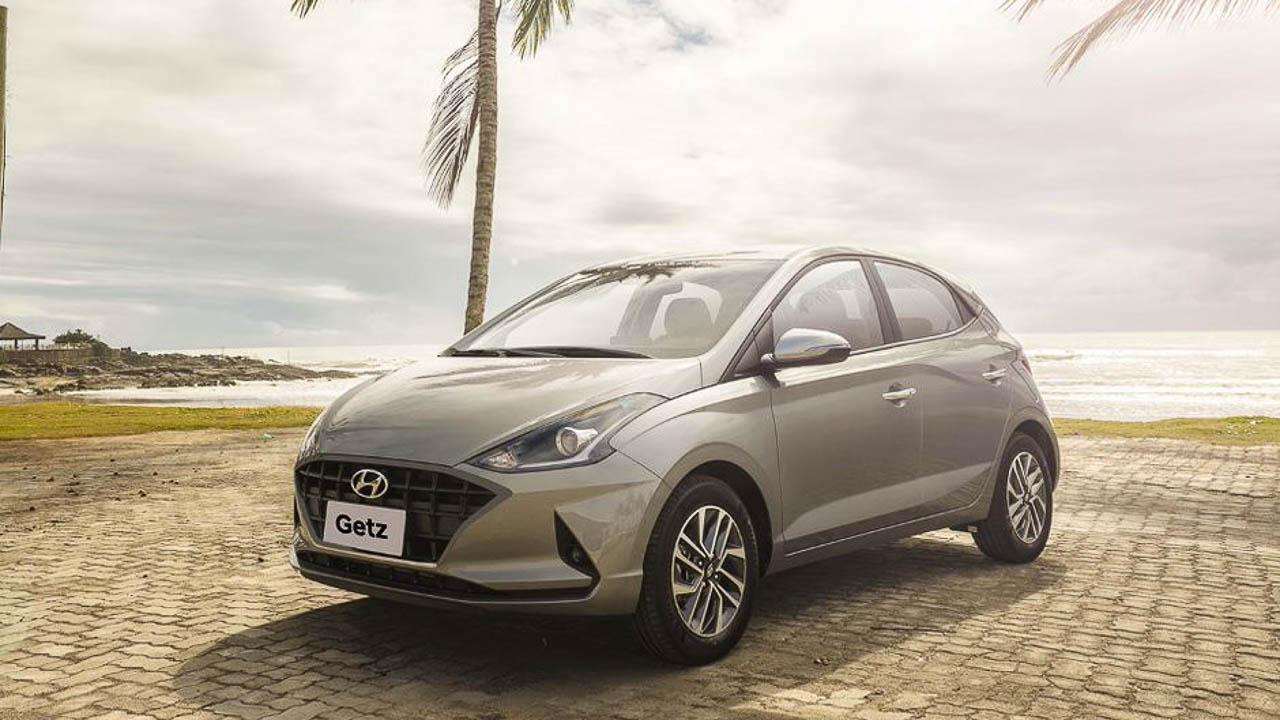 Hyundai-Hb20-Getz-07818332-1