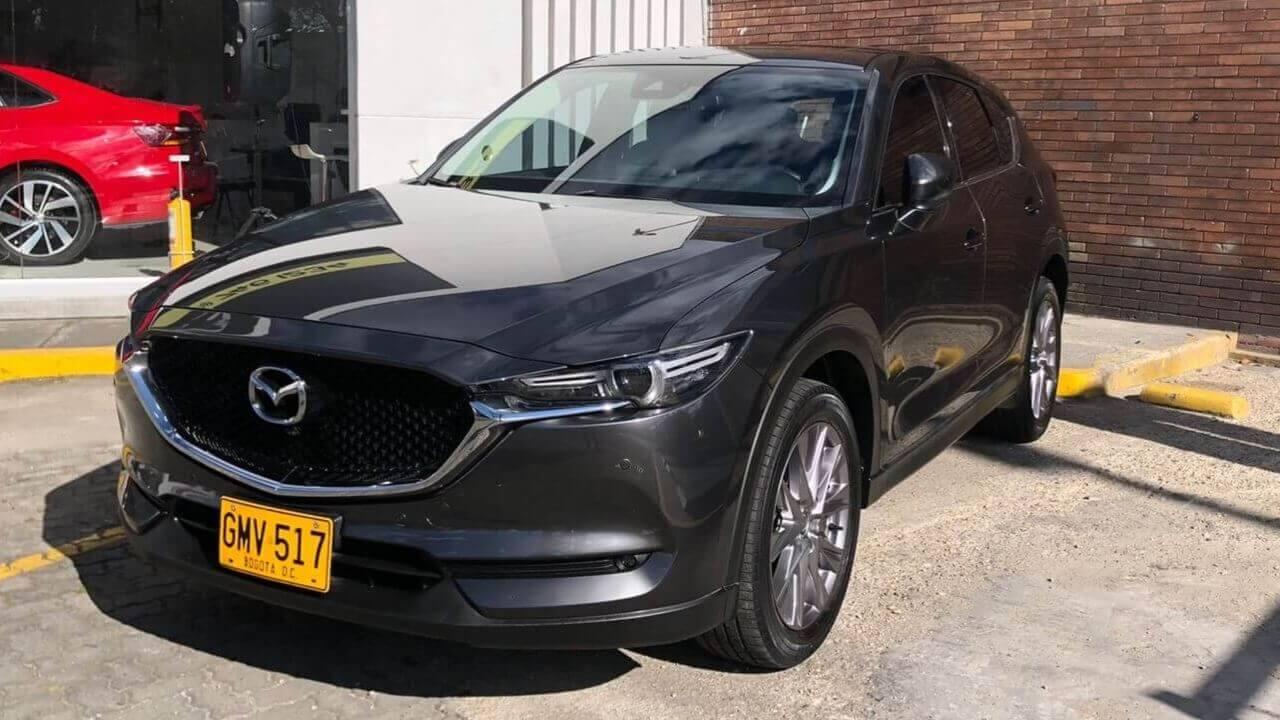 -1-08461468-Mazda-CX-5-