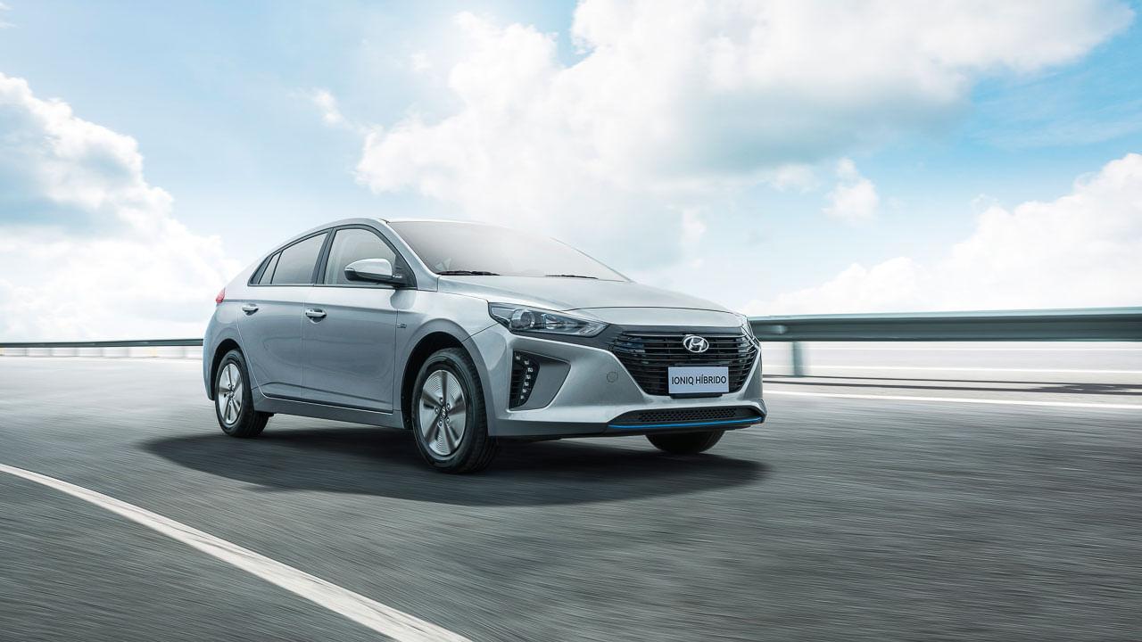 Hyundai-Hb20-ioniq-07858118-1