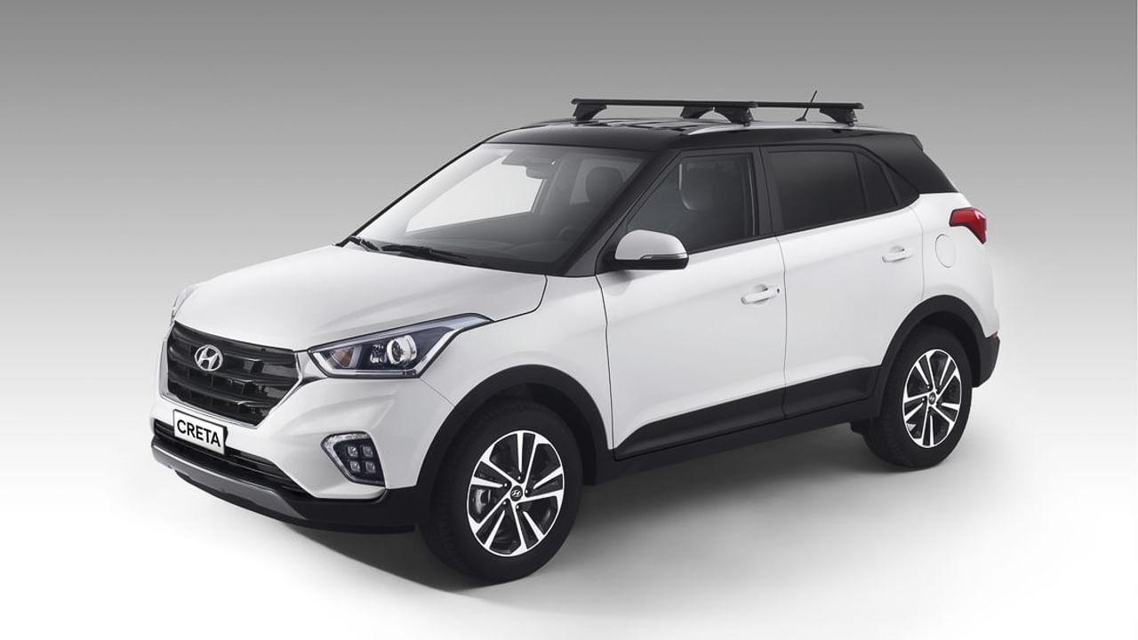 Hyundai-Tucson-07824610-1