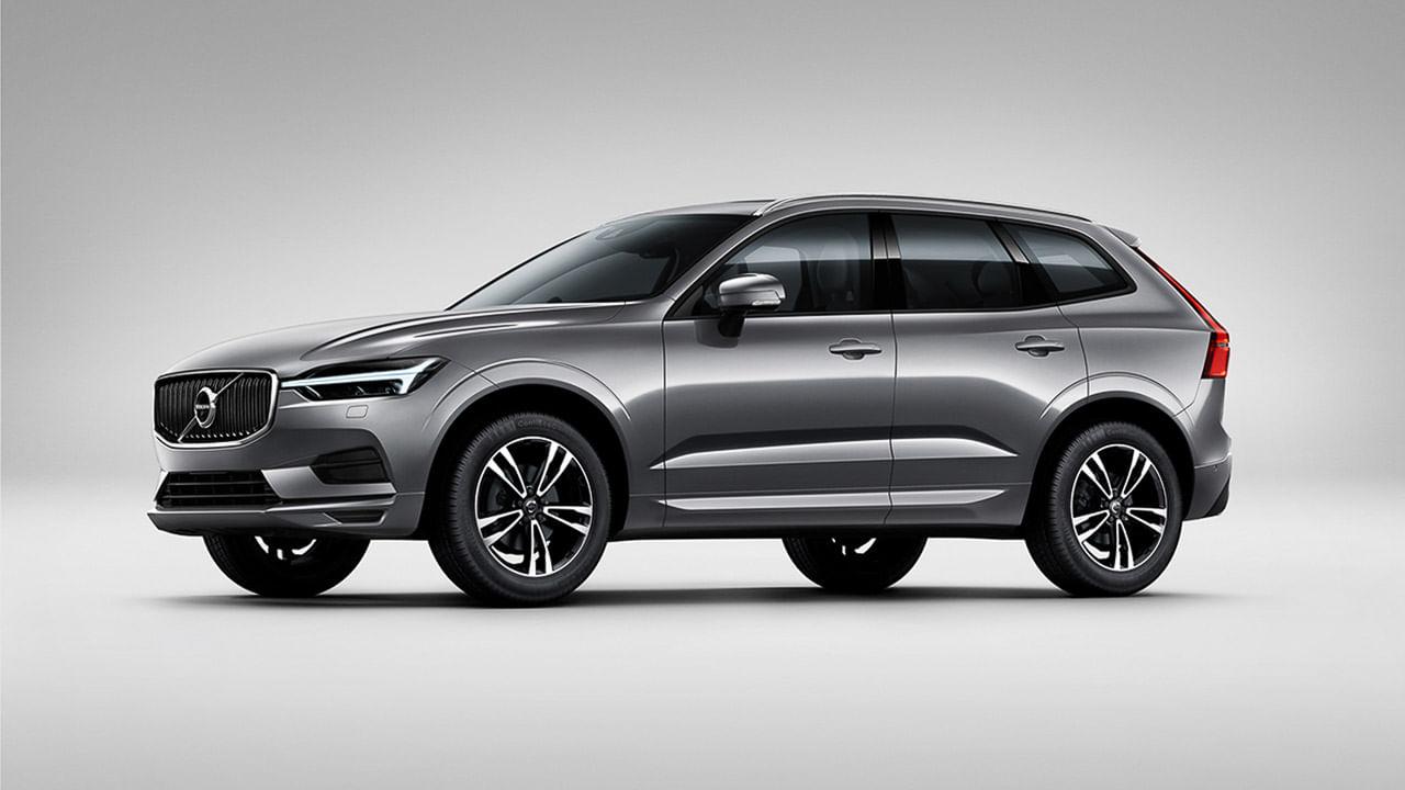 Volvo-XC60-07897339-1