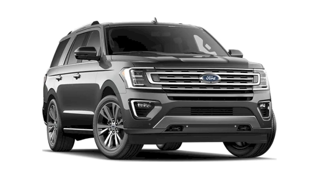 ford-expedition-07889789-01