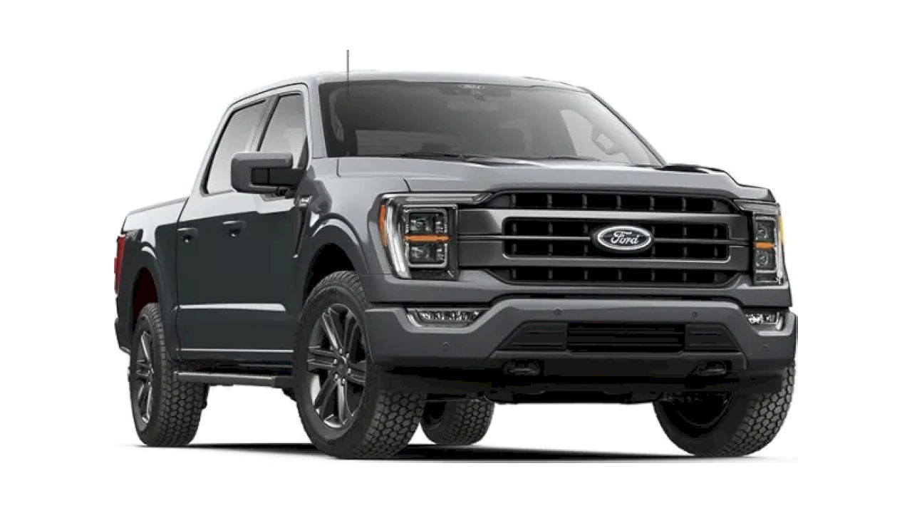 ford-f-150-07860733-01