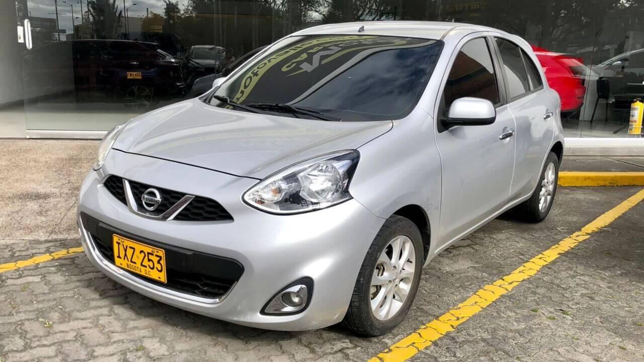 -1-Nissan-March-Advance-08570736